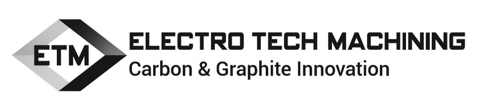 Electro Tech Machining